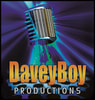 DaveyBoy Productions